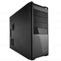 Premier PC-511N-500