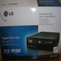 LG GGC-H20LR