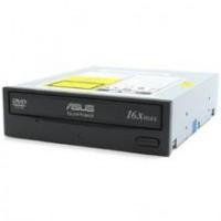 Asus DVD-E616A-B/bulk