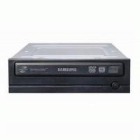 Samsung SH-S203D/RSMN