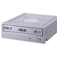 Asus DRW-2014L1T/bulk + Nero