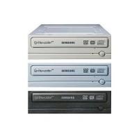 Samsung SH-S202H/RSMN