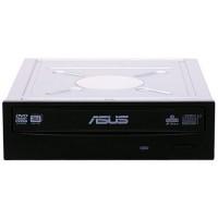 Asus DRW-2014S1-B