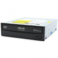 Asus DVD-E616A-B
