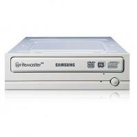 Samsung SH-S202H/BEWE