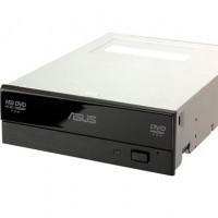 Asus HD-0205T-B