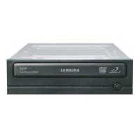 Samsung SH-S203D/BEBE