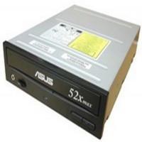 Asus CD-S520-Q-B