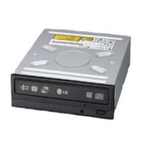 LG GSA-H55LRB