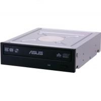 Asus DRW-2014L1-B/bulk + Nero