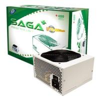 Fortron SAGA-400