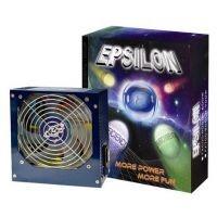 Fortron Epsilon80Plus-700