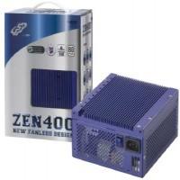 Fortron ZEN-400