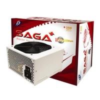 Fortron SAGA-350