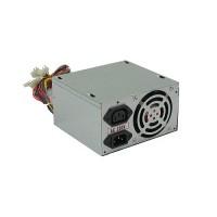 Premier LC-B400-ATX