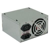 Premier LC-8500-BTX
