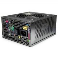 Spire SP-1000W RockIT - SLI Series