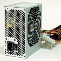 Fortron ATX-350PNF