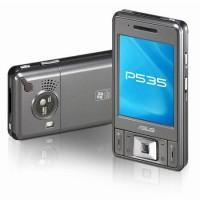 Asus P535-Black