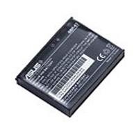 Asus Acumulator PDA