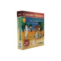 Softwin Geometrie - Comoara Talharilor
