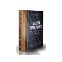 Softwin - Gazeta Matematica