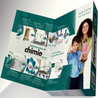 Softwin Chimie Vol. 1