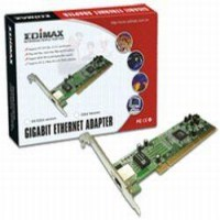 Edimax EN-9270TX-64
