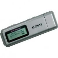Edimax EW-7317LDg
