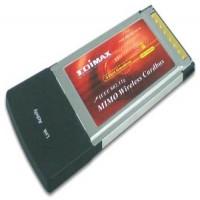 Edimax EW-7608Pg