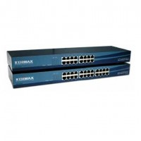 Edimax ES-3116RL