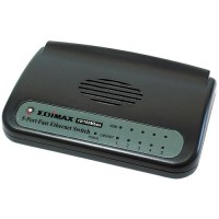 Edimax ES-3105P