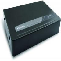 Edimax BR-6641