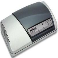 Edimax BR-6104K