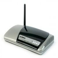 Edimax BR-6204Wg