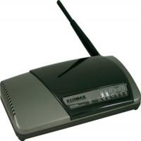 Edimax BR-6215SRg