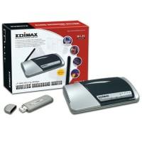 Edimax WK-1068
