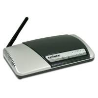 Edimax EW-7209APg