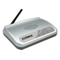 Edimax EW-7206APg