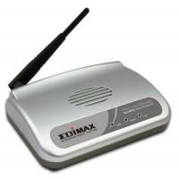 Edimax EW-7206PDg