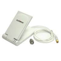 Edimax EA-ID6D