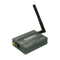 Edimax SB-2100g