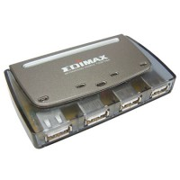 Edimax EU-HB4S