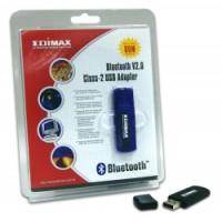 Edimax EB-DGC2