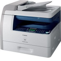 Canon LaserBase MF-4660PL