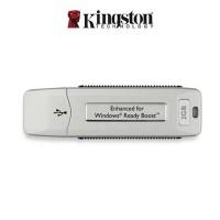Kingston DTR/2GB