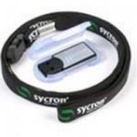 Sycron SY-MD4G