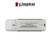Kingston DTR/1GB