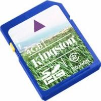 Kingston SD2/8GB