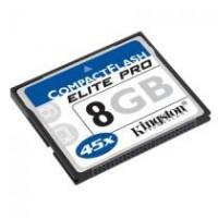 Kingston CF/8GB-S